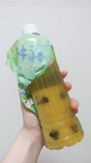 お酒-1.jpg