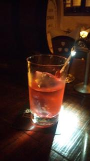 お酒-3.jpg