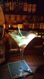 お酒-4.jpg