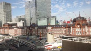 東京駅舎.jpg