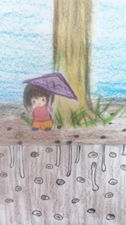 真夏の公園-3.jpg